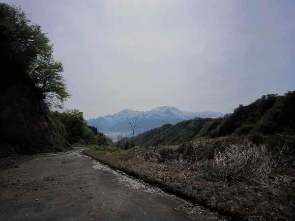kyuushiroyamatunnel09.jpg