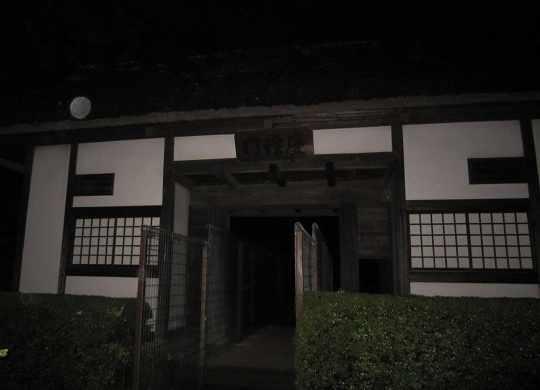 shirohatadukatotamakosanmon07.jpg