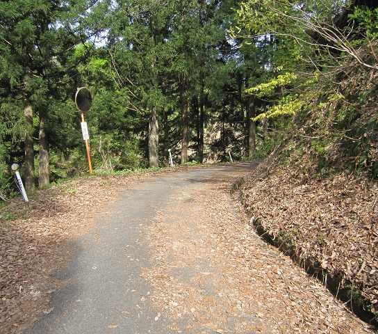 yanagisawatunnel03.jpg