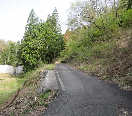 yanagisawatunnel04.jpg