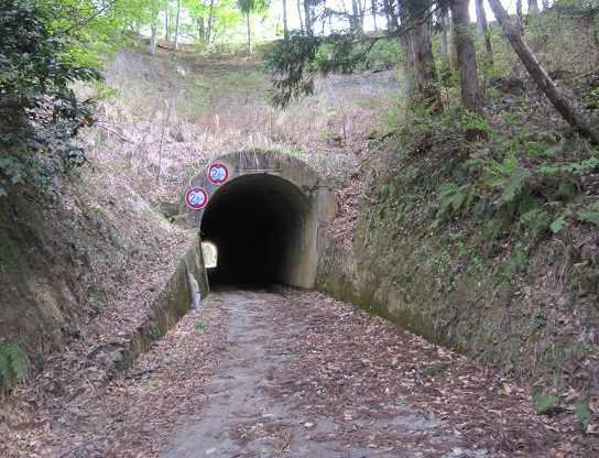 yanagisawatunnel05.jpg