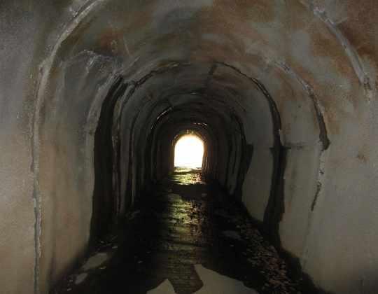 yanagisawatunnel06.jpg