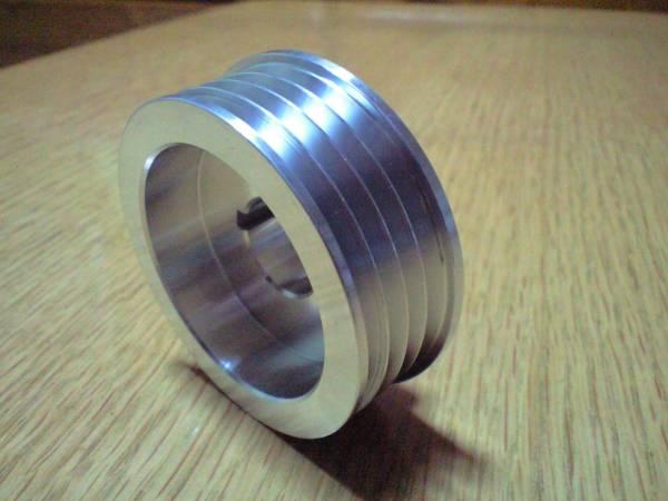 norihiroblue-img600x450-1232792522k6sqeu41065.jpg