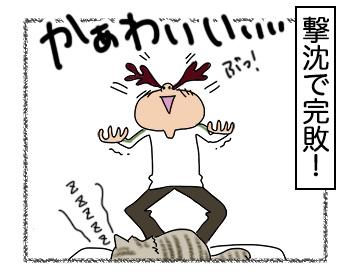04072017_cat4mini.jpg