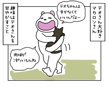 14062017_cat1mini.jpg