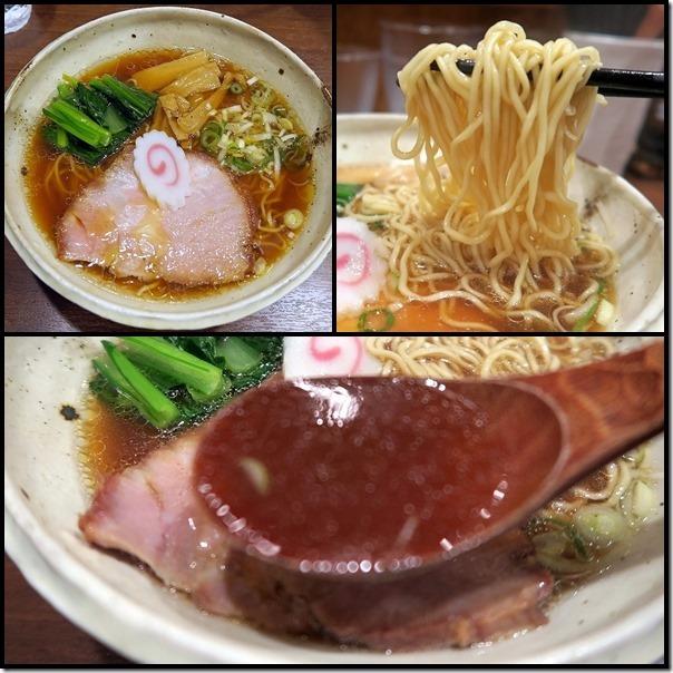 ichiroginza2