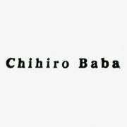 Chihiro Baba