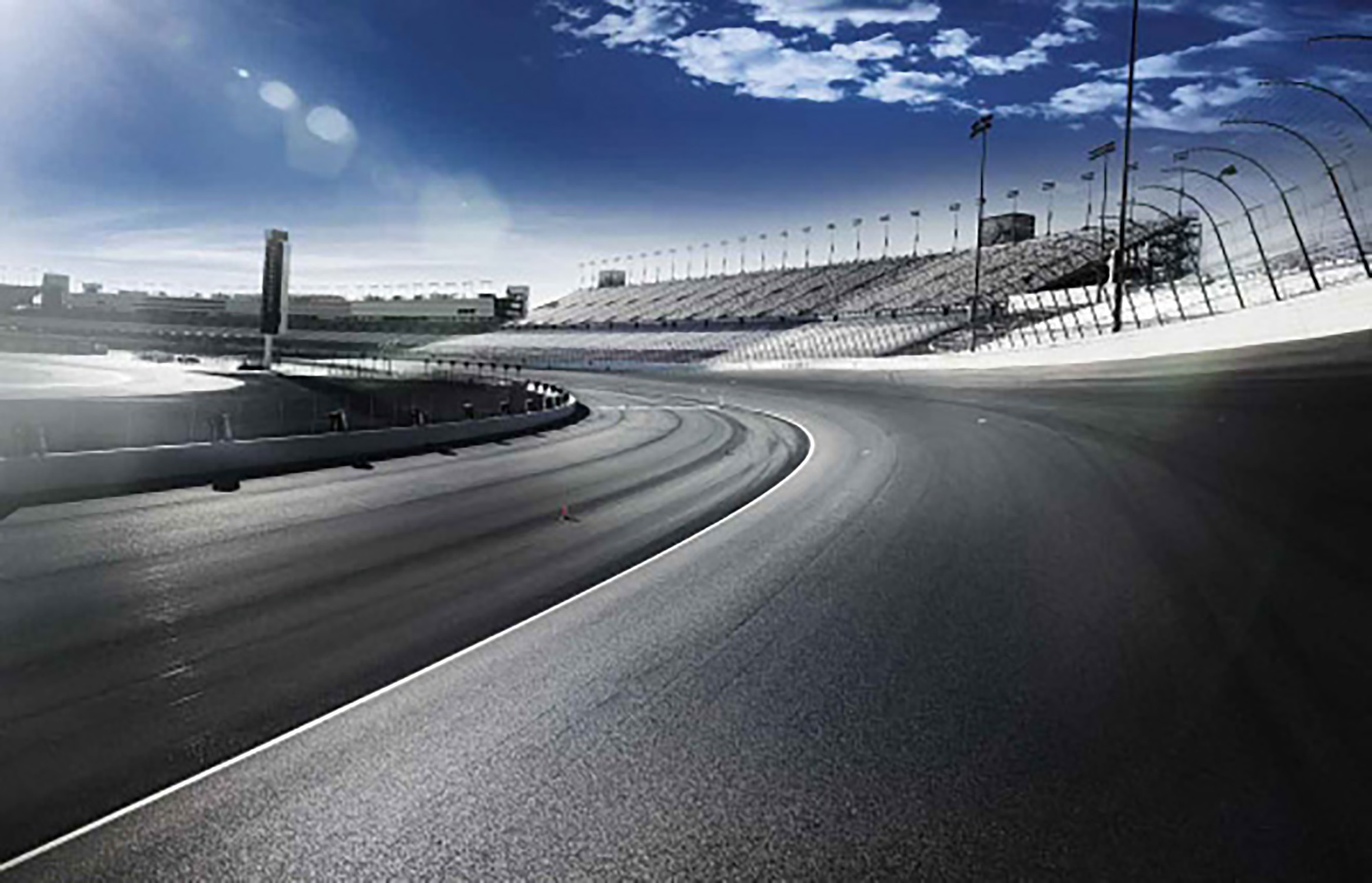 P90265262_highRes_bmw-motorsport-festi.jpg