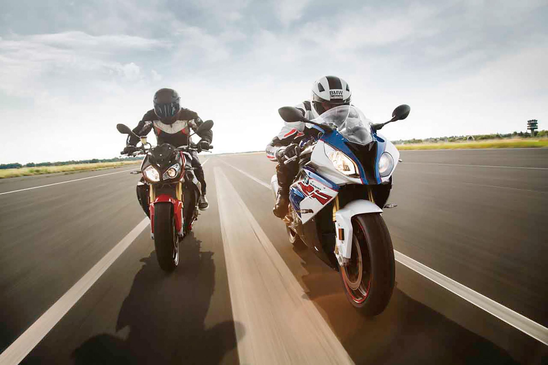 P90265263_highRes_bmw-motorsport-festi.jpg