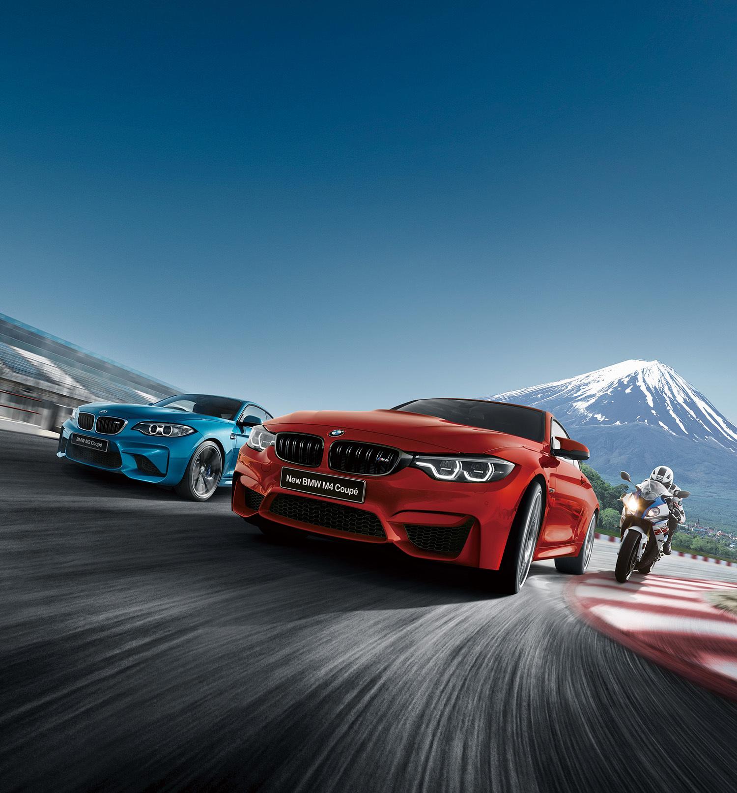 P90265265_highRes_bmw-motorsport-festi.jpg