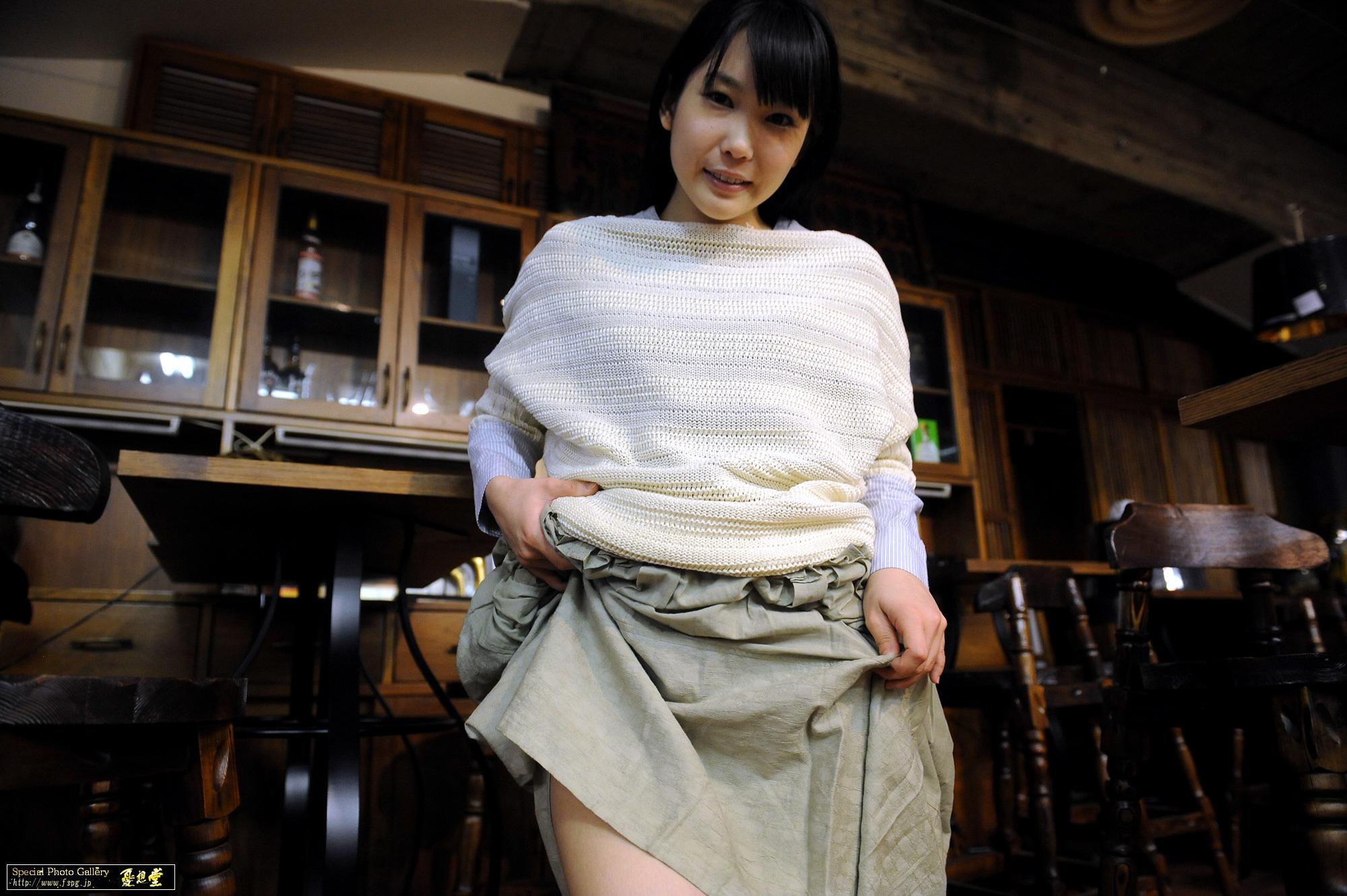yui0070.jpg