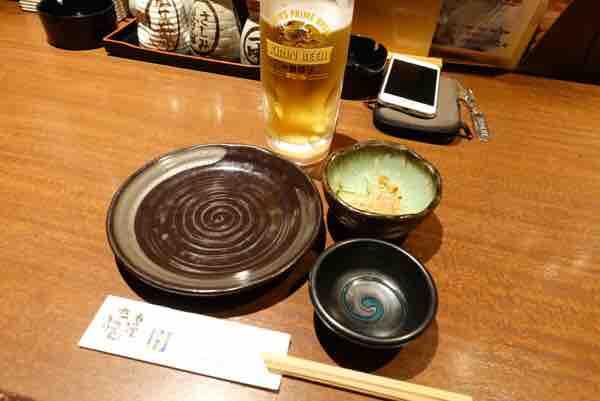 前夜祭in博多