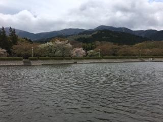 20170430_東山湖_002