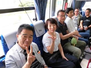 沼津バス旅行_007
