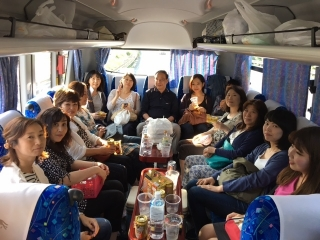 沼津バス旅行_093