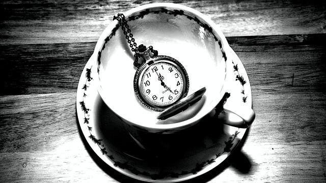 tea-cup-599911_640.jpg