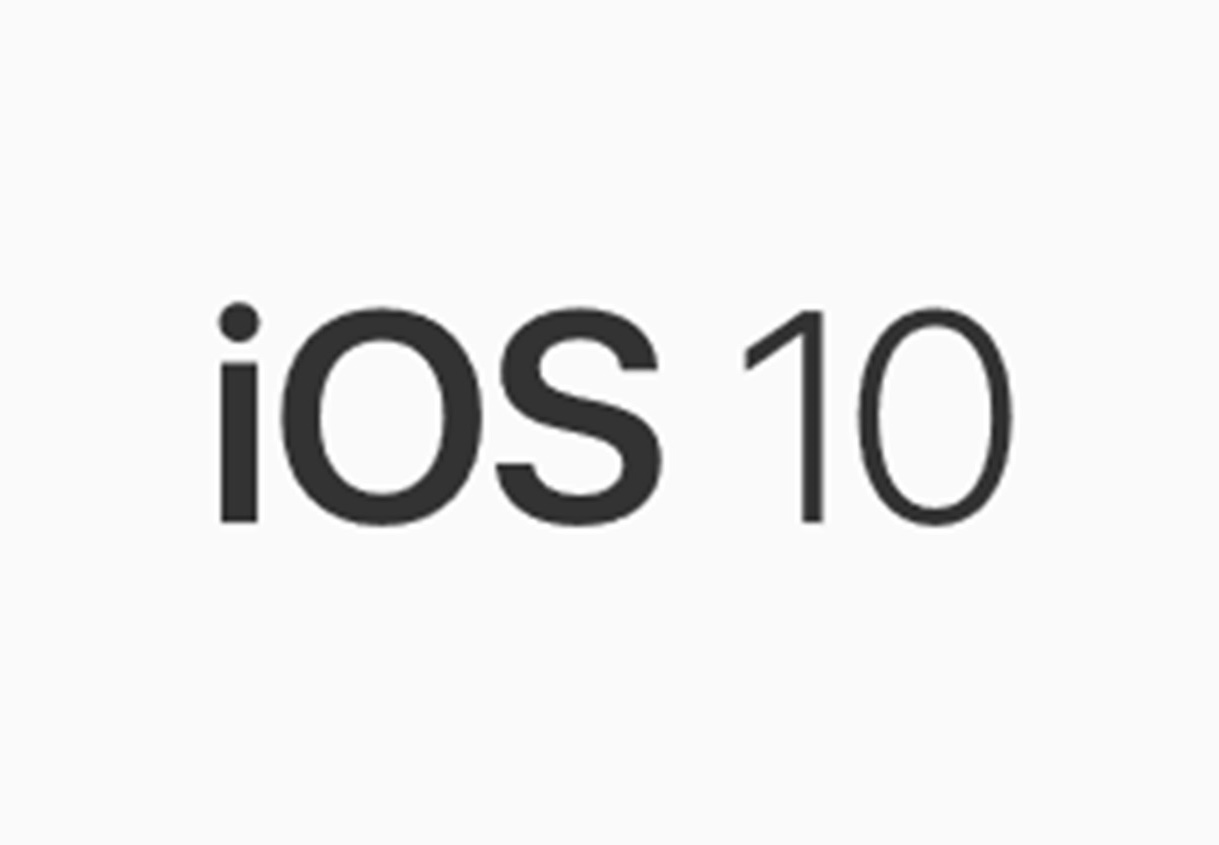 ios_170516123203.jpg