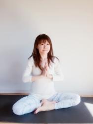yogaAgati