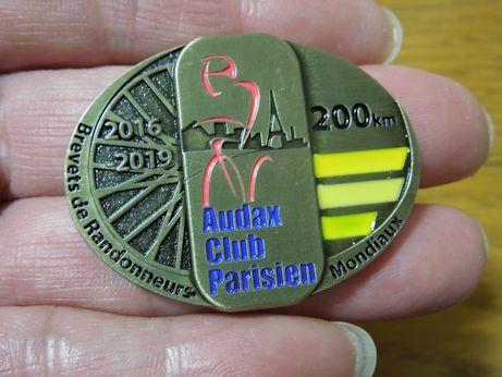DSCN0349_Medal.jpg