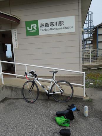 DSCN0527_kangawa.jpg