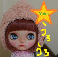yokoozawa