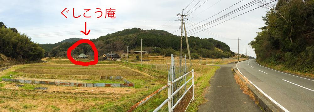 IMG_3320-s.jpg