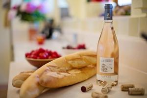 pink-wine-1433496_960_720.jpg