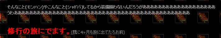 170603_syugyo.jpg