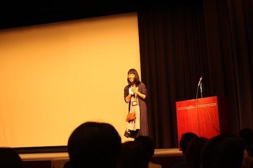 etsuko.jpg