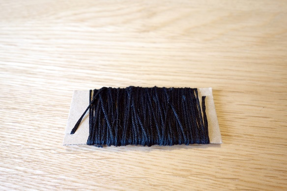 裁縫道具収納②