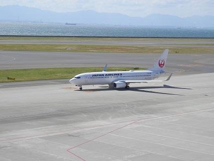 plane20170603.jpg