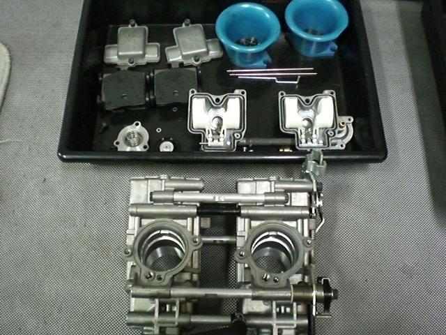 CIMG5035.jpg