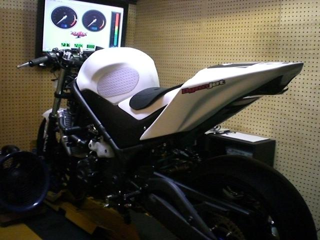 CIMG8525.jpg
